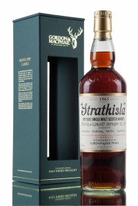 strathisla-1965-2013-gordon-and-macphail-whisky-web