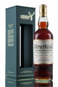 strathisla-1965-2013-gordon-and-macphail-whisky-web