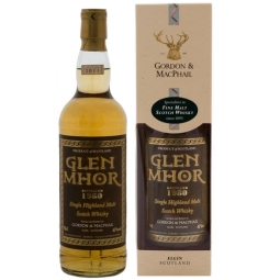 glen-mhor-1980-gm