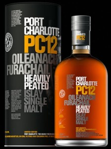 PCH_PC12_700ML