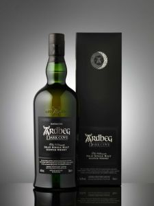 005a-ardbeg-dark-cove-bottle--carton_grey_1