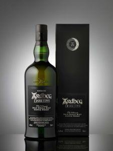 005a-ardbeg-dark-cove-bottle--carton_grey_1