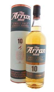 arran-10-year