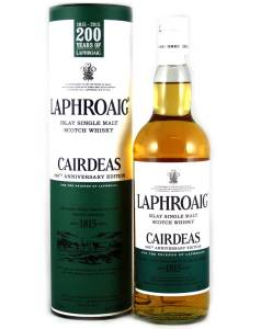 July15-LaphroaigCairdeas2015