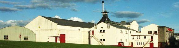 craigallachie-distillery