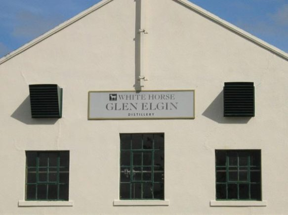 glen_elg_sign_b