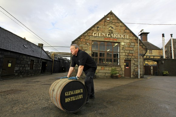 glen_garioch_distillery_011-580x386