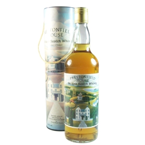 bowmore-de-luxe-prestonfield-house-bottling-with-tube-6487-p