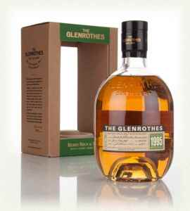 the-glenrothes-1995-bottled-2014-whisky