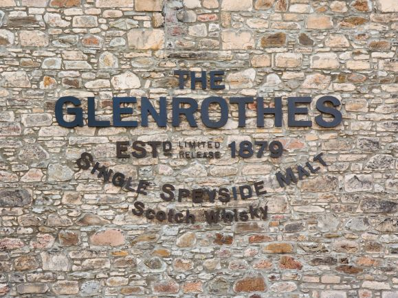 1280px-rothes_glenrothes_distillery_letters