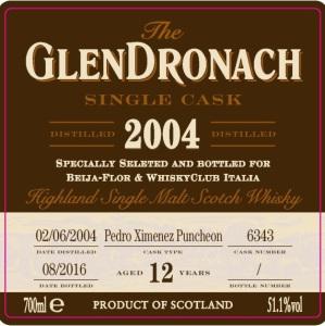 glendronach_12_2004_1-570x572