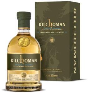 kilchoman-original-cask-strength-lowres
