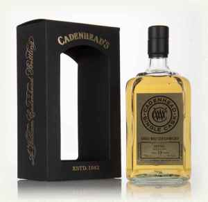 ledaig-19-year-old-1997-small-batch-wm-cadenhead-whisky