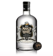 mad-march-hare-bottle-shot
