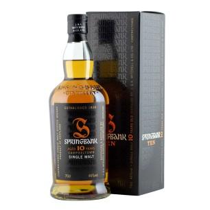 springbank-10-single-malt-scotch-whisky