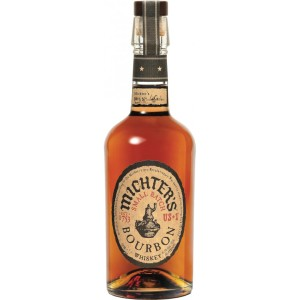 michter_s-us1-bourbon-whiskey-1_2