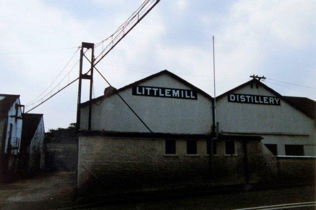 littlemill_alt_1_fbx