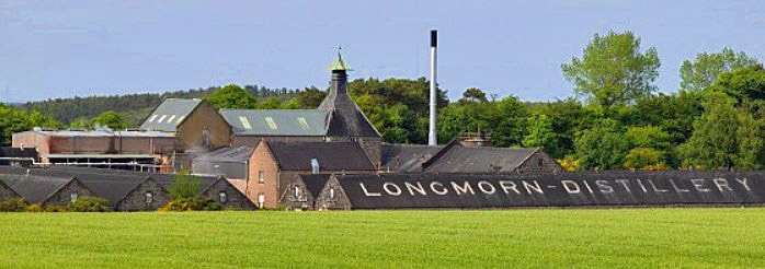 longmorn-distillery-600x250