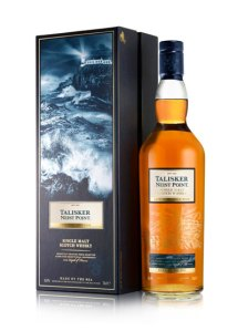 talisker_neist_point1