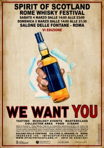 locandina-spirit-of-scotland-rome-whisky-festival-2017-1
