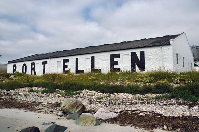 port-ellen-distillery-warehouse-letters