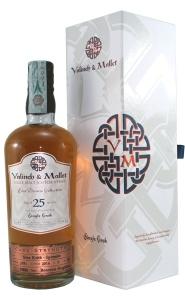 valinch&mallet-geln-keith-25yo