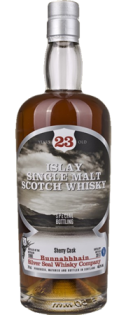 SINGLE-CASK-BUNNAHABHAIN-23YO-1990-SHERRY-SILVER-SEAL