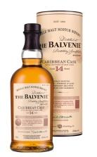 balvenie_14yo_caribbean