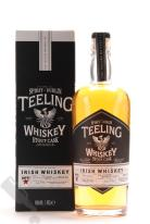 Teeling-Stout-Cask-Small-Batch