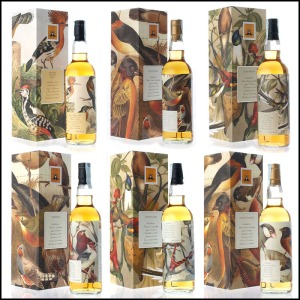 The-Birds-Single-Malt-Whisky-Bottles-IIHIH