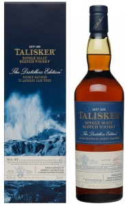 talisker-whisky-the-distillers-edition-2007-bottled-2017