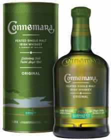 connemara-peated-single-malt