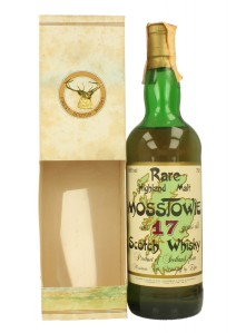 mosstowie-17-yo-75-cl-66-old-sestante_IM312053