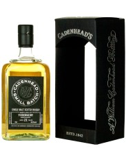 tobermory-21-year-old-1995-cadenheads-small-batch