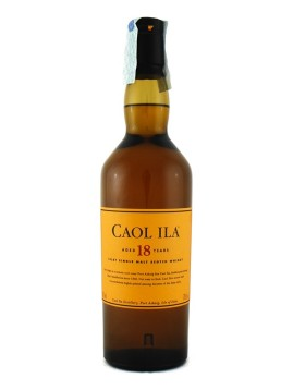 whisky-caol-ila-18-year-43-