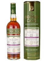 blair-athol-22-year-old-1995-old-malt-cask_1
