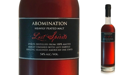 lost-spirits-abomination-embed-1
