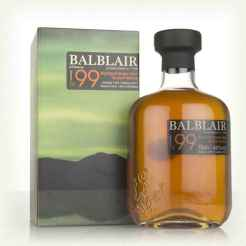 balblair-1999-2nd-release-whisky