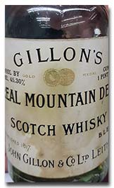 gillon_mountain_dew_1890s