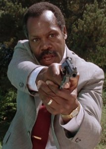 roger-murtaugh-lethal-weapon-danny-glover