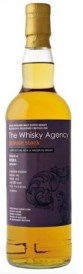 Brora-28-y.o.-Whisky-Agency-for-LMDW-e1432913499131