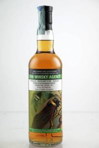 highland-park-27-yo-1984-2011-70cl-525-whisky-agency_IM65603