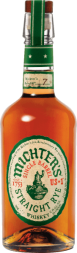 michters-us1-single-barrel-straight-rye-1296695-s245