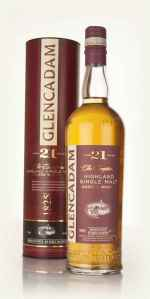 glencadam-21-year-old-whisky