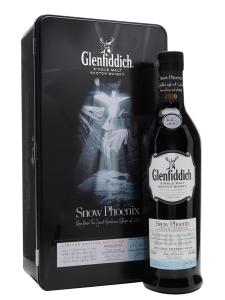 Glenfiddich_Snow_Phoenix__33146.1534084268