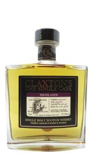 lp10184-loch-lomond---claxton's-single-cask---2005-13-year-old