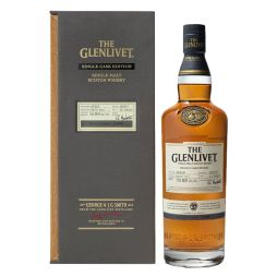 the-glenlivet-single-cask-15yo-2018