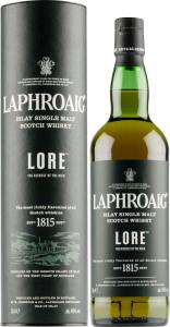 laphroaig-lore-single-malt