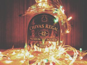 chivas-regal-premium-scotch-whisky-194925