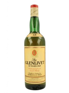glenlivet-unblended-12yo-75cl-43-seagram-import_IM175483
